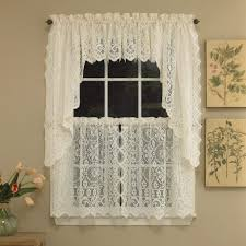 Kitchen Curtains With Fruit Design by Kitchen Kitchen Garden Window Curtains With Kitchen Curtains