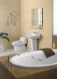 the bathroom store torrance the bathroom store 2140 w 190th st torrance ca bath accessories