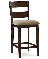 kitchen wood bar stools unfinished wood bar stools u201a wooden bar