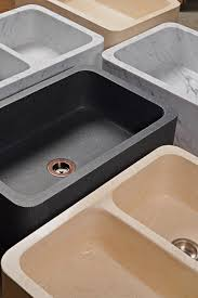 Swanstone Kitchen Sink by Inspirations Wonderful Breathtaking Swanstone Kitchen Sink With