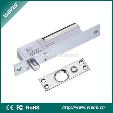 sliding glass door foot lock remote glass door lock remote glass door lock suppliers and
