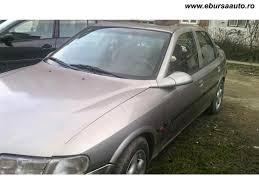 opel vectra b 1996 opel vectra b u00271996 de vanzare autoturism second hand in