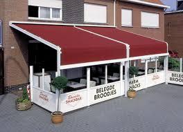 Acme Awning Company Canopy Design In San Leandro Acme Sunshades Enterprise Inc