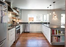 imposing ideas u shaped kitchen designs 52 u shaped kitchen