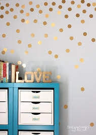 30 home decor projects you can make with a cricut explore the