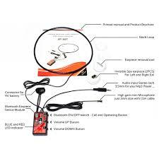 bluetooth wiring diagram sesapro com