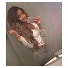 how to cut halo hair extensions hidden crown hair extensions testimonials hidden crown hair