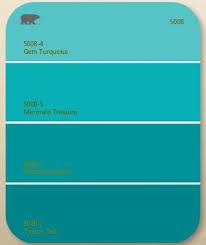 8 best behr paint colors images on pinterest behr paint colors