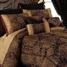 Chris Madden Bedroom Furniture by Chris Madden Serada 7 Piece Comforter Set King Bedding