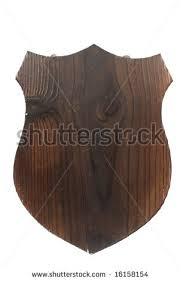 wood plaque wood plaque stock images royalty free images vectors