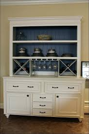 Kitchen Buffet And Hutch Furniture Kitchen Buffet Hutch Bloomingcactus Me