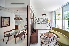 Singapore Home Interior Design Scandinavian Modern Home Interiorscontemporary Design Scandinavian