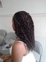 pick and drop hairstyles african hair braiding salon ave maria braiding hair salon