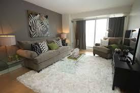 small condo interior design ideas perfect modern small living
