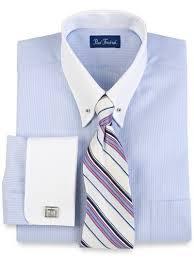 12 best eyelet collar images on pinterest collars dress shirts