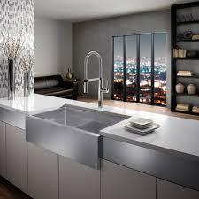 mid century modern kitchen mid century modern kitchen modernwith categorykitchenstylemodern
