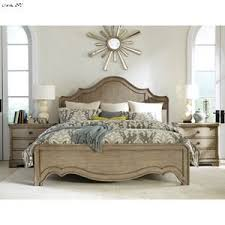 traditional bedroom furniture products