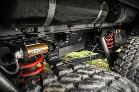 nissan armada rear shocks 2014 mercedes benz g63 amg 6x6 first drive motor trend