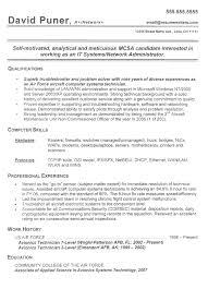 Resume Templates For Veterans Veteran Resume Builder Resume Templates