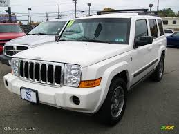 jeep commander 2013 interior nice 2007 jeep commander on interior decor vehicle ideas with 2007