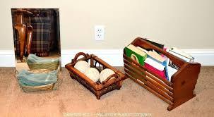 home decor items in india home decor items in india home decor items wholesale price india