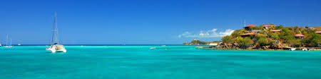 Us Virgin Island Flag U S Virgin Islands Wikitravel