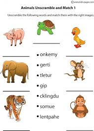 animal sounds worksheets animales weather pinterest