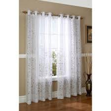 window walmart curtains and drapes walmart drapes curtains