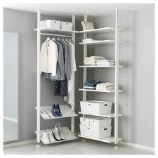 ikea hanging storage decoration ikea custom closets walk in closet ikea ikea storage