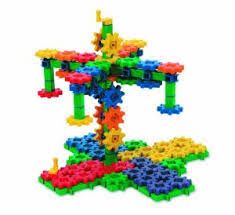 best educational toys for a 4 year simply bubbly