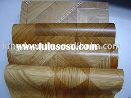 Rolls Of Laminate Flooring Vinyl Wood Flooring Roll And Us Carpet Hardwood Flooring Laminate