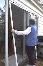 how much does it cost to replace a tail light cost to replace patio door screen 2017