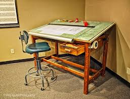 Drafting Table Vancouver 91 Best Drafting Images On Pinterest Lettering Cad Cam And Drawing