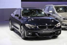 price of bmw 4 series coupe 2015 bmw 4 series review price specs sedan coupe msrp