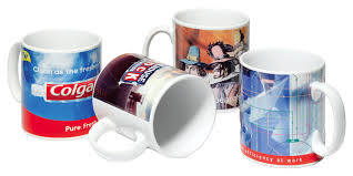 Design Mugs by Marvelous Promo Logo Mugs 15 For Logo Design Inspiration With