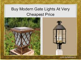 best place for buy fancy lighting