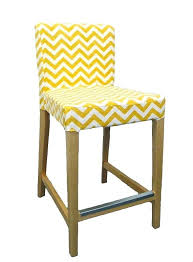 Chair Seat Covers Bar Stool Bar Stools Cover Seat Bar Stool Chair Seat Covers