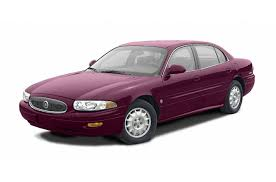 buick lesabre in south carolina for sale used cars on buysellsearch