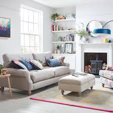 new sofa joulesxdfs hashtag on twitter