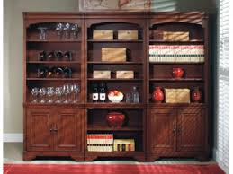 Home Office Bookcase Home Office Bookcases Indiana Furniture And Mattress