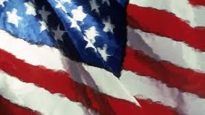Redneck Flags Stars Stripes Redneck Wallpaper 1920x1080 206531 Wallpaperup