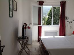 chambre hote corse du sud cybevasion fr chambres 2a 33478 214707