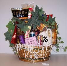 Custom Gift Baskets Jacksonville Fl Custom Gift Service Baskets Galore By Sylvia