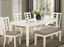 Dining Room Wonderful Booth Seating Kitchen 12way Dining Room Set With Bench Kitchen Booth Table