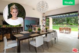 trulia malibu a miley cyrus house in malibu celebrity trulia blog