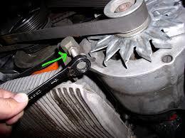 porsche 928 alternator porsche 928 how to replace timing belt and water rennlist