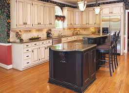 painting a kitchen island painting your cabinets 5 questions you always wanted to ask a pro