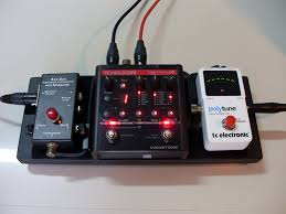 polytune 2 manual show us your pedaltrain nano page 8 the gear page
