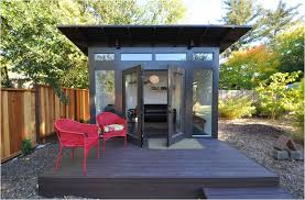 k prefab pods perfect for home offices music rooms and more photo