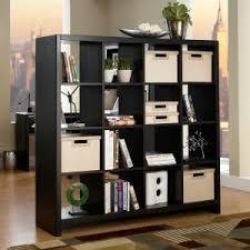 Kvartal Room Divider Decor U0026 Tips Cool Ikea Room Divider Bookcase With Contemporary